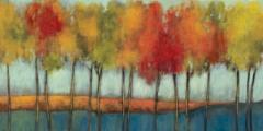 asia-jensen-lollipop-trees