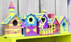 birdhouse-shelf3