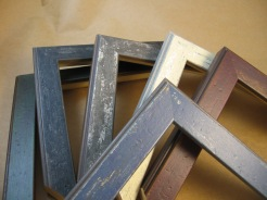 dreese fine art picture frames larson juhl 88883