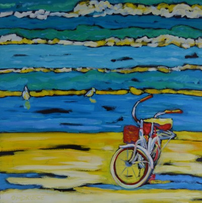 bicycle20x20